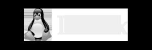 owlcarousel-item-img