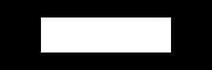 클립아트코리아